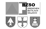 RZSO Grenchen